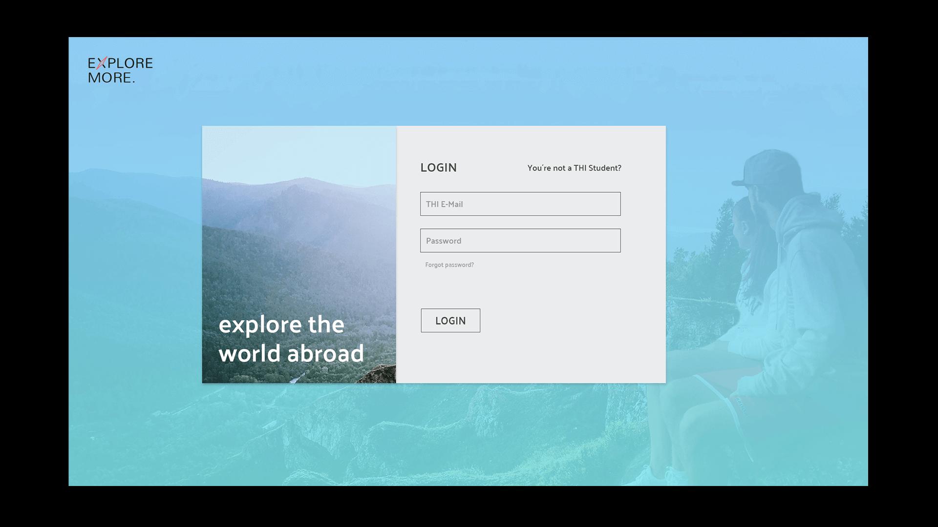 explore_more_uebersicht_4