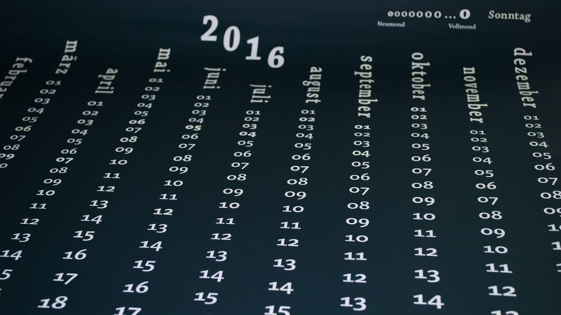 kalender_front