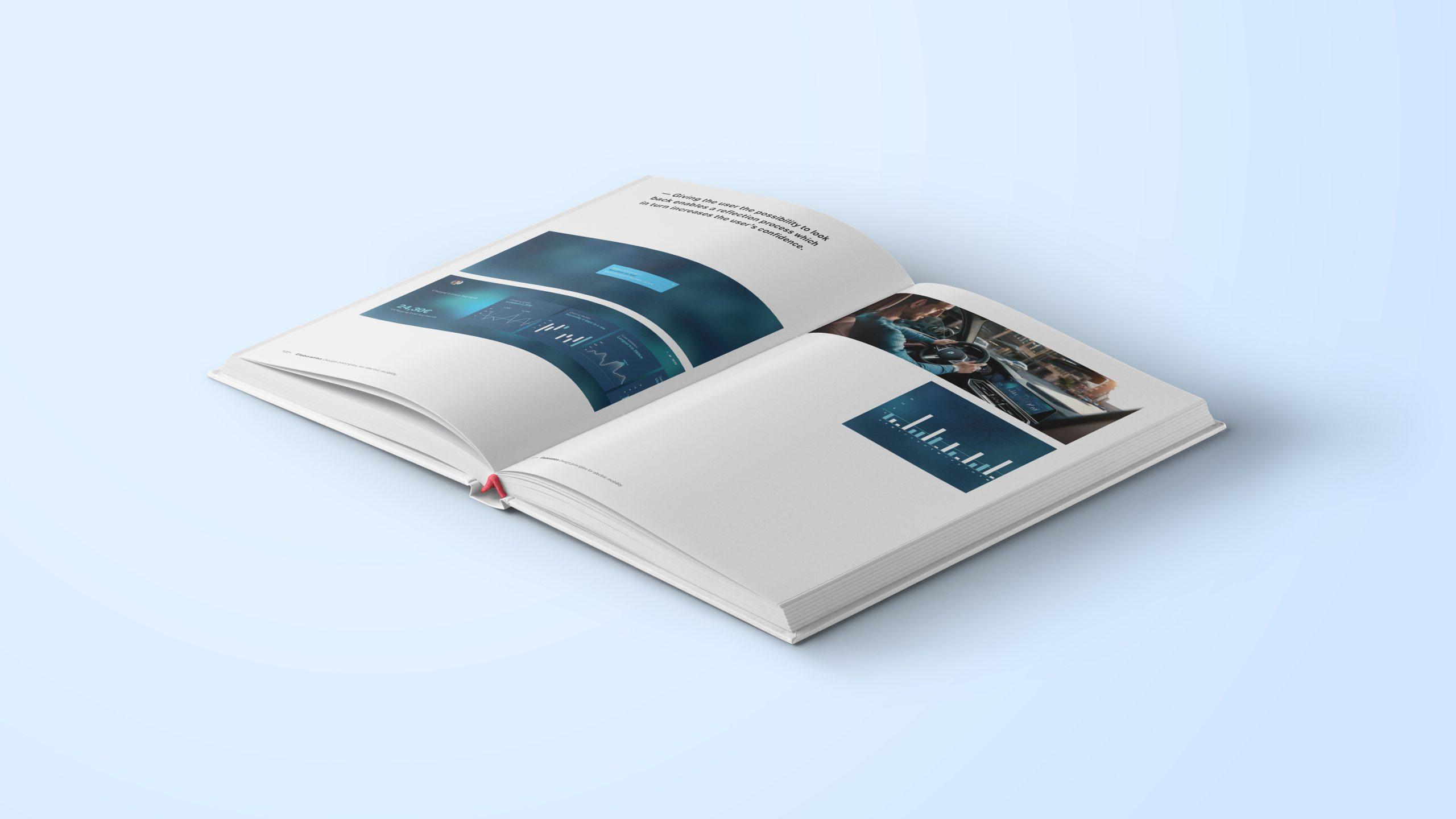 Inside-Book-Mockup-Hardcover_3